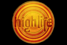 HighLife (Afro Psych)