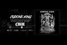 Codeine King