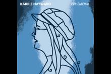 Karrie Hayward