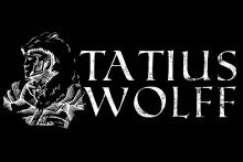 Tatius Wolff