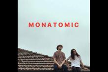 MONATOMIC