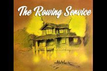 The Rowing Service