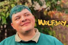 Wolfjay