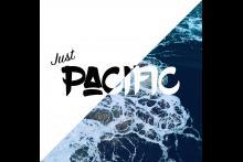 Just Pacific