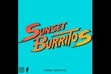 Sunset Burritos