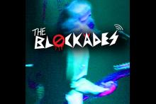 THE BLOCKADES