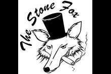 The Stone Fox