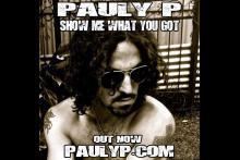 Pauly P