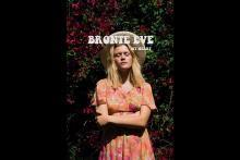 Bronte Eve