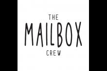 The Mailbox Crew