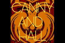 Canny and Hall