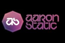 Aaron Static