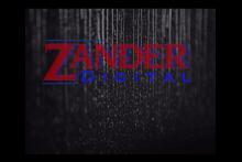 Zander Digital