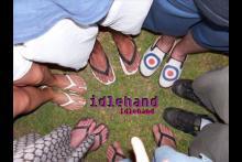 idlehand