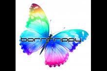 Borntrippy