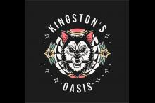 Kingston's Oasis