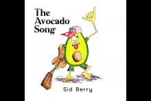 Sid Berry