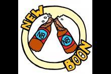 New Boon