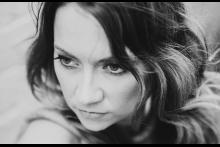 Estelle Conley Music
