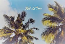 Rob LeTone