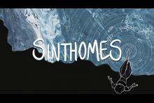 Sinthomes (San-Tom)
