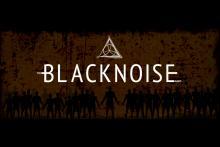 The Blacknoise Army