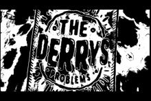 The Derrys
