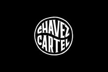 Chavez Cartel