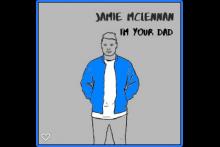Jamie McLennan