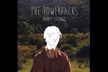 The Powerpacks