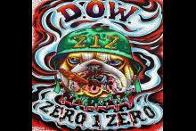 Zero 1 Zero