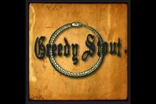 'greedy stout'