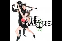 The Blacktides