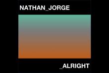 Nathan Jorge