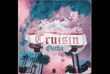Oetha