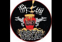 Honey Hayze