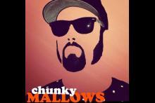 Chunky Mallows
