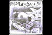 E-Buskers