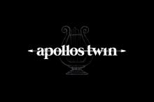 Apollos Twin