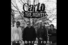 Carlo & The Montes