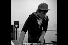 Ryan Gerlach