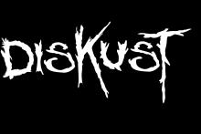 DisKust