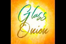 GlassOnion