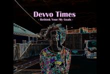 Devvo Times