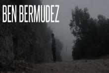 Ben Bermudez