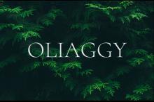 Oliaggy