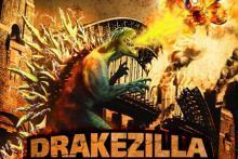 Drakezilla