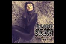 Naomi Braun