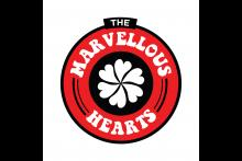 The Marvellous Hearts