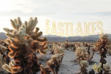 eastlakes